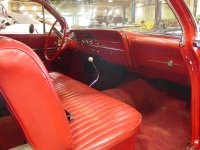 196220bel20air20interior200011
