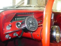 196220bel20air20interior200031