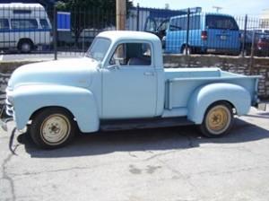 53-chevy-truck-002