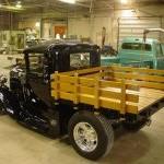 truck_221