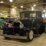 truck_231