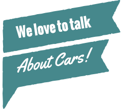 we-love-cars