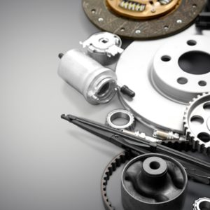 oem vs aftermarket car parts