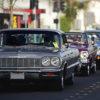 kit car vs classic car restoration