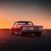 car restoration process