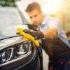 classic car paint jobs