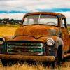 classic car rust repair