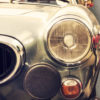classic cars with modern technology