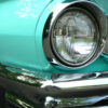Best Cars of the 60s