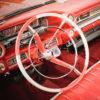 Classic Car Ownership