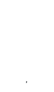 body-repair-icon-big