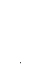 body-repair-icon