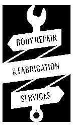 body-repair-icon