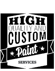 custom-paint-icon
