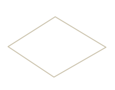 our-mission-icon