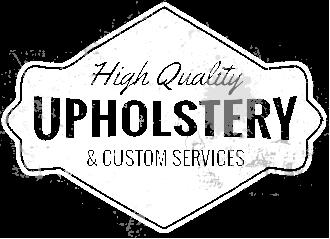upholstery-icon-big